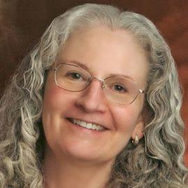 Leslie Brinkley Lawson Headshot