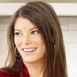 Gail Simmons Headshot