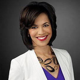 Fredricka Whitfield Headshot