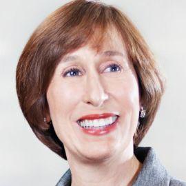 Tina Seelig Headshot