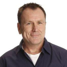 Colin Quinn Headshot
