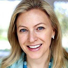 Sonia Arrison Headshot