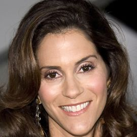 Consider, that jami gertz lip service what that