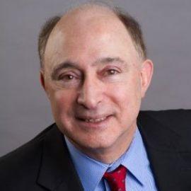 Frank V. Cespedes Headshot