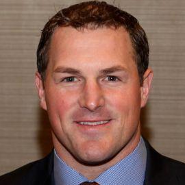 Jason Witten Headshot