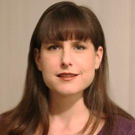 Amanda Marcotte Headshot
