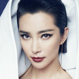 Bingbing Li Headshot