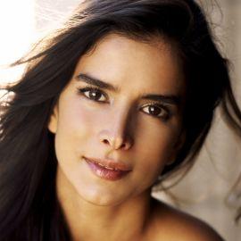 Patricia Velasquez Headshot