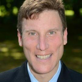 Bruce Tulgan Headshot