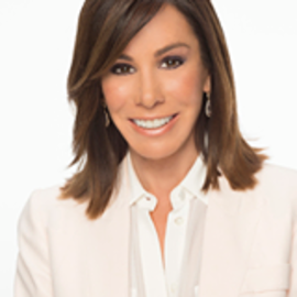 Melissa Rivers Headshot