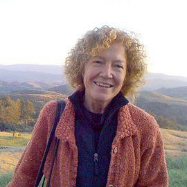 Joyce Sutphen Headshot