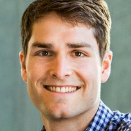 Daniel Lewis Headshot
