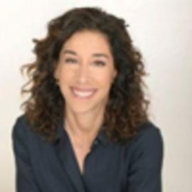 Susan Paley Headshot