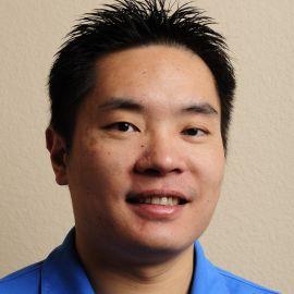 Jia Jiang Headshot