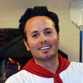Tony Gemignani Headshot
