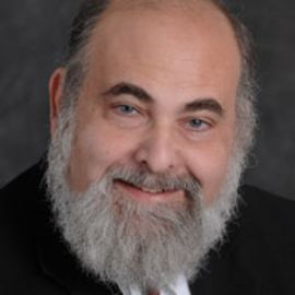 Mark A.R. Kleiman Headshot