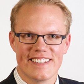 Geoff Smart Headshot