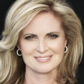 Ann Romney Headshot