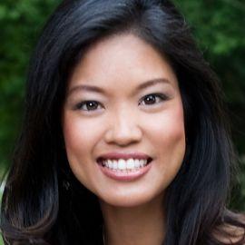 Michelle Malkin Headshot