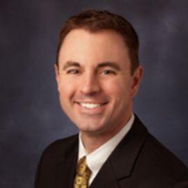 Kevin Kugler Headshot