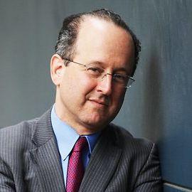 Jonathan Tasini Headshot