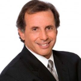 Joseph P. Salvo Headshot
