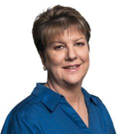Janemarie Mulvey Headshot