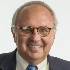 Rich Galen Headshot