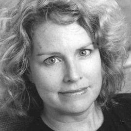 Kate Clifford Larson Headshot