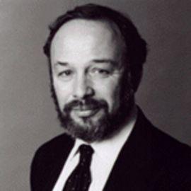 Joe Klein Headshot