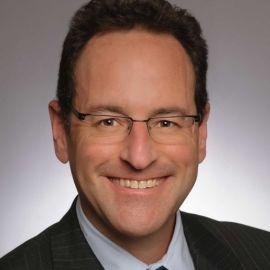 Jonathan Shapiro Headshot
