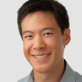 Brian Fung Headshot