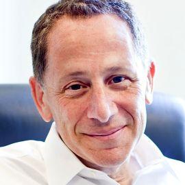 David Rothkopf Headshot