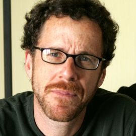 ethan coen movies
