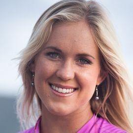 Bethany Hamilton Headshot