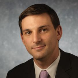 Andres Liberman Headshot