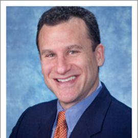 Lawrence B. Palevsky Headshot