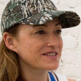 Julie Anne Quay Headshot