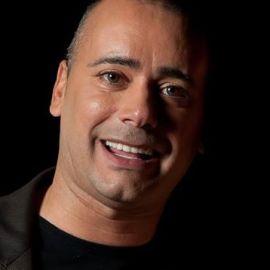 Jorge Freitas Orador Headshot