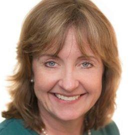 Michelle Messina Headshot