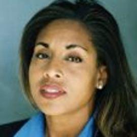 Andrea Nelson Meigs Headshot