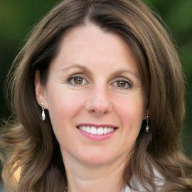 Heidi K. Gardner Headshot