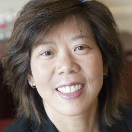 Nancy Quan Headshot