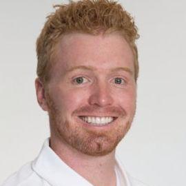 Matthew Owens Headshot