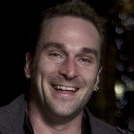 Derek Seguin Headshot