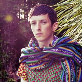 Totally Enormous Extinct Dinosaurs Headshot