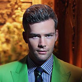 Ryan Serhant Headshot