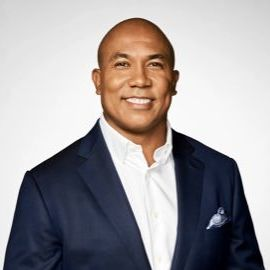 Hines Ward Headshot