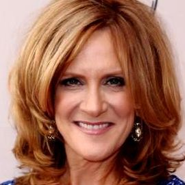 Carol Leifer Headshot