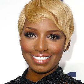 NeNe Leakes Headshot